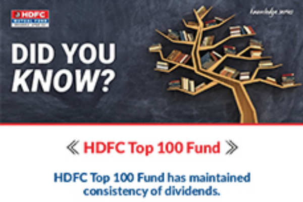 HDFC-Top-100-Fund---Did-You-Know-Series-1