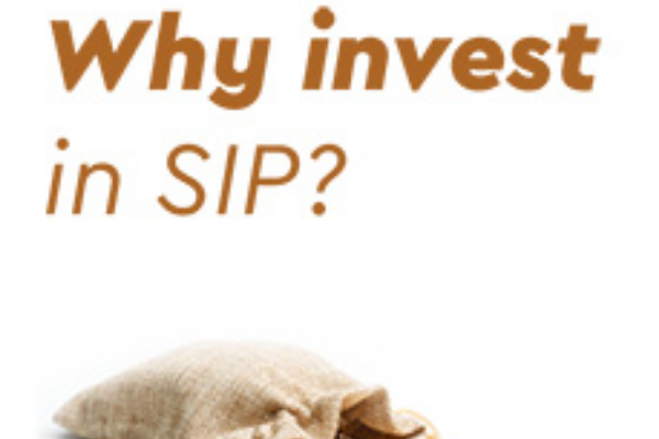Why-Invest-in-SIP
