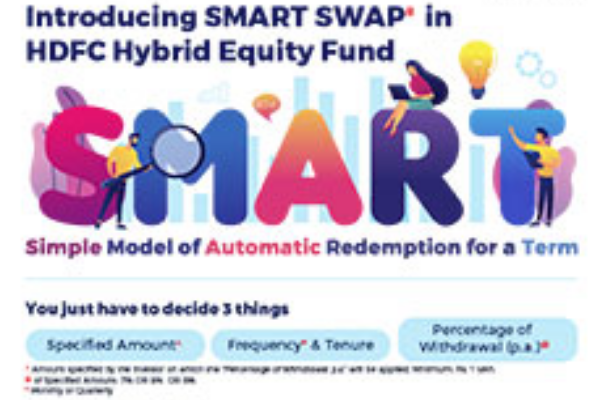 Smart-Swap-in-HDFC-Hybrid-Equity-Fund