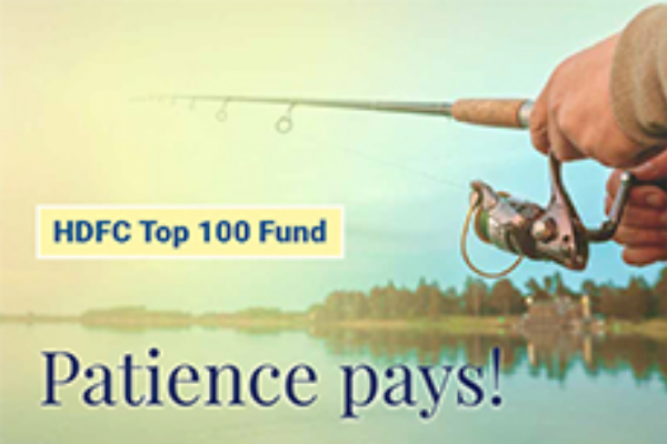 HDFC-Top-100-Fund