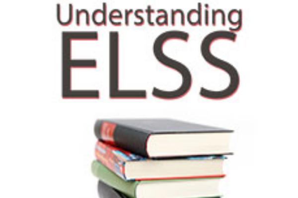 Understanding-ELSS