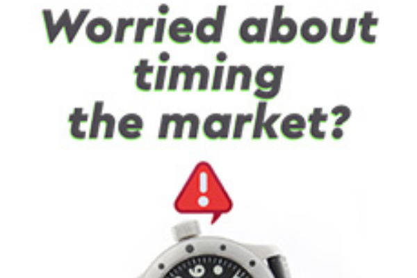 Worried-about-timing-the-market