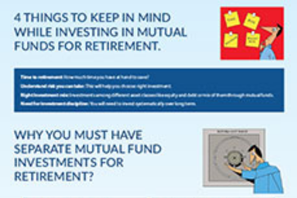 4-Things-To-Keep-In-Mind-While-Investing-in-Mutual-Funds-For-Retirement