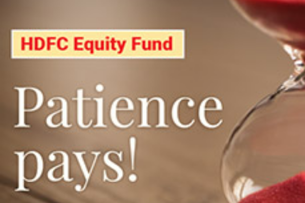 HDFC-Equity-Fund